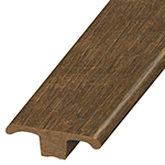 Kronospan - MRTM-106675 Industrial Oak Brown