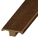 Kronospan - MRTM-106690 Everett Maple Dark