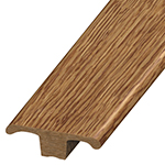 Happy Feet - MRTM-106713 Red Oak
