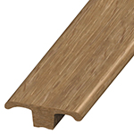 Happy Feet - MRTM-106717 Sage Timber