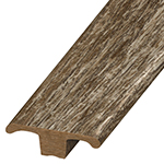 Lucida Surfaces - MRTM-106764 Winter Wood