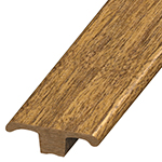 Lucida Surfaces + Timbercore - MRTM-106770 Golden Oak