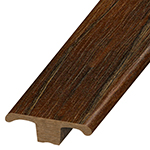 Lucida Surfaces + Timbercore - MRTM-106771 Golden Walnut