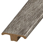 Lucida Surfaces + Timbercore - MRTM-106783 Royal Slate