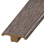 Lucida Surfaces + Timbercore - MRTM-106784 Fuzzy Grey