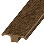 Timeless Designs - MRTM-106824 Cappuccino oak