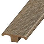 Hampton Hardwoods - MRTM-106936 Beachwood  Gray Oak