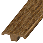 Dixie Home - MRTM-106964 Country Oak