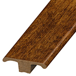 R&R Hardwood Distributors - MRTM-107021 Burnished Rosewood