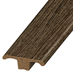 Feather Step Laminate - MRTM-107085 Silvered Oak