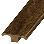 Feather Step Laminate - MRTM-107087 Chatham