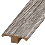 Masland - MRTM-107114 Artic Oak