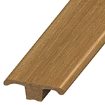 Masland - MRTM-107122 Natural Walnut