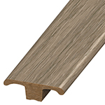 MRTM-107347 Baltic Oak Taupe