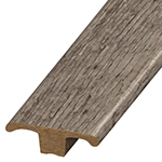 Regal Hardwood - MRTM-107366 Oyster