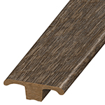 Regal Hardwood - MRTM-107368 Seashell