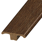 Regal Hardwood - MRTM-107449 Buffalo