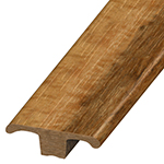Regal Hardwood - MRTM-107450 Caramel