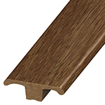 Regal Hardwood - MRTM-107452 Nutmeg