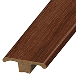 Engineered Floors - MRTM-107846 Dark Walnut