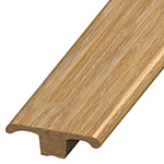 Engineered Floors - MRTM-107848 Golden Pecan