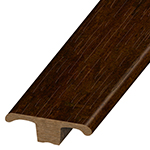 Palmetto Road Hardwood Floors - MRTM-108036 Dark Walnut