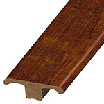 Palmetto Road Hardwood Floors - MRTM-108040 Vermont Cherry