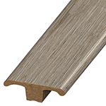 International Wholesale Tile + Tesoro - MRTM-108237 Driftwood Grey