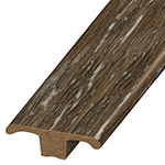 Fusion + Proline + Vision - MRTM-108364 Frosted Timber