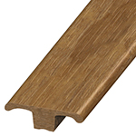 Quickstyle Industries - MRTM-108399 Amber Oak