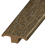 Surface Linx - MRTM-108475 Aged Oak