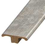 Homecrest - MRTM-108632 Salt River Slate