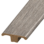 Engineered Floors - MRTM-108660 Steel Grey
