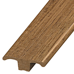Ecovert + Floover - MRTM-108709 Weathered Chestnut