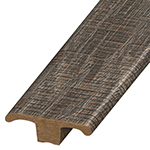 Citiflor - MRTM-108861 Weathered Oak