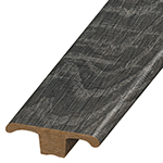 Citiflor - MRTM-108863 Palmetto Oak