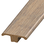 US Floors - MRTM-109203 Haldiman Brushed Wheat