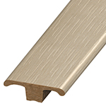 Floors for Life - MRTM-109721 Maple