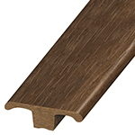 Floors for Life - MRTM-109726 Walnut