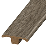 Mannington - MRTM-110037 Mountain Mist