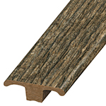 MRTM-110353 Distressed Barnwood