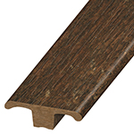 MRTM-110359 Distressed Chestnut