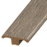 Mannington - MRTM-110390 Blacksmith Oak Steam
