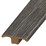 MRTM-111063 Weathered Shingle