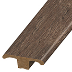 MRTM-111118 Townsend Brushed Oak