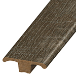 MRTM-111144 Victorian French Oak