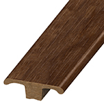 MRTM-111158 Cinnamon Walnut
