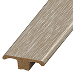 MRTM-111914 Weathered Oak
