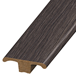 MRTM-112294 Dark Forest Oak