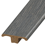 MRTM-112296 Mystic Grey Oak